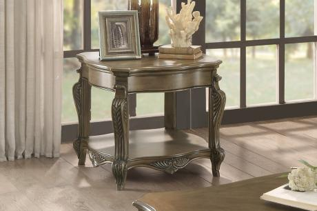 END TABLE/1704-04